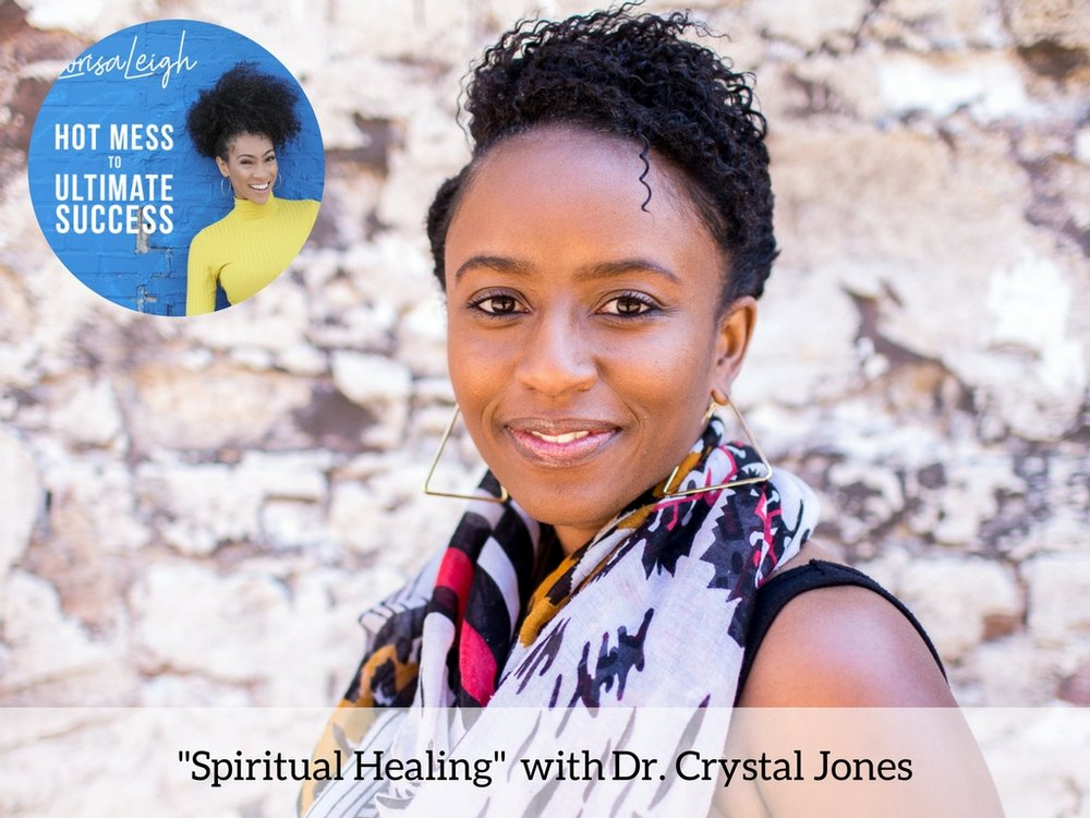 Crystal Jones Podcast Promo.jpg
