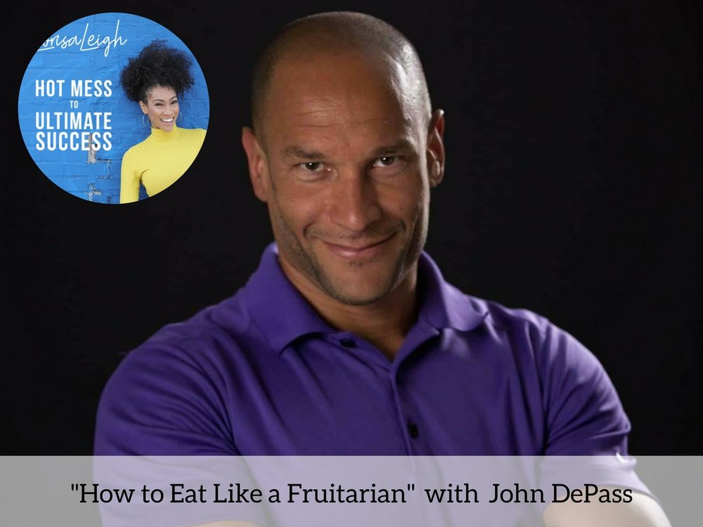 John DePass Podcast Promo.jpg