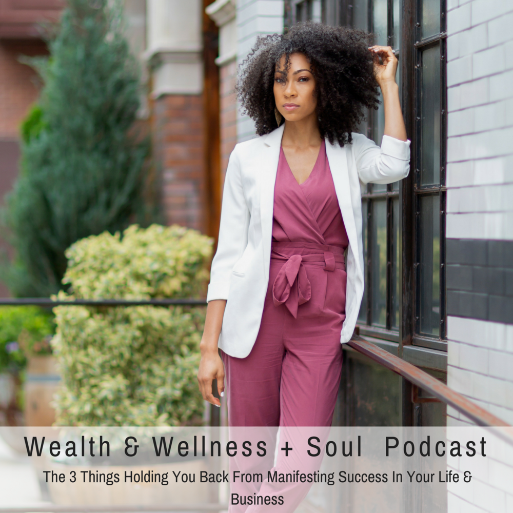 Wealth & Wellness + Soul Art for 1 min recording.png