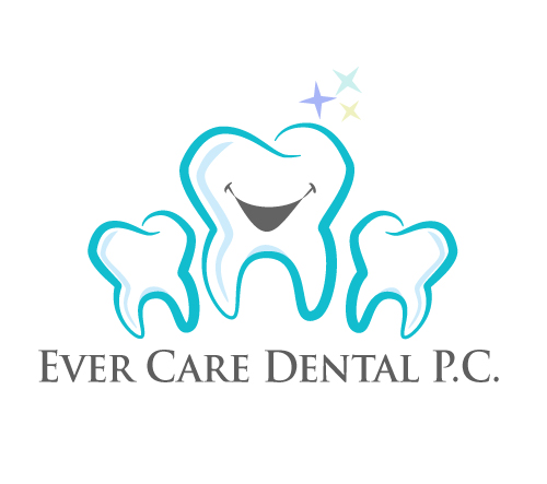 Ever-Care-Dental-P.C.jpg