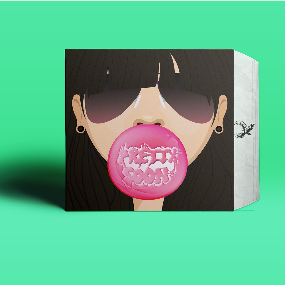 Vinyl-Record-and-Cover-Presentation-Mock-up4.jpg