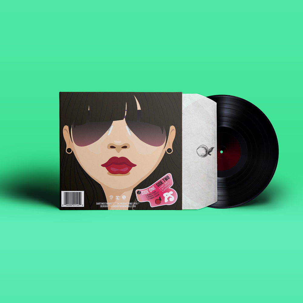 Vinyl-Record-and-Cover-Presentation-Mock-up.jpg
