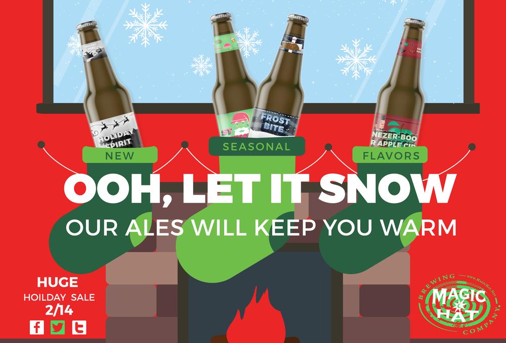 beer-ads2.jpg