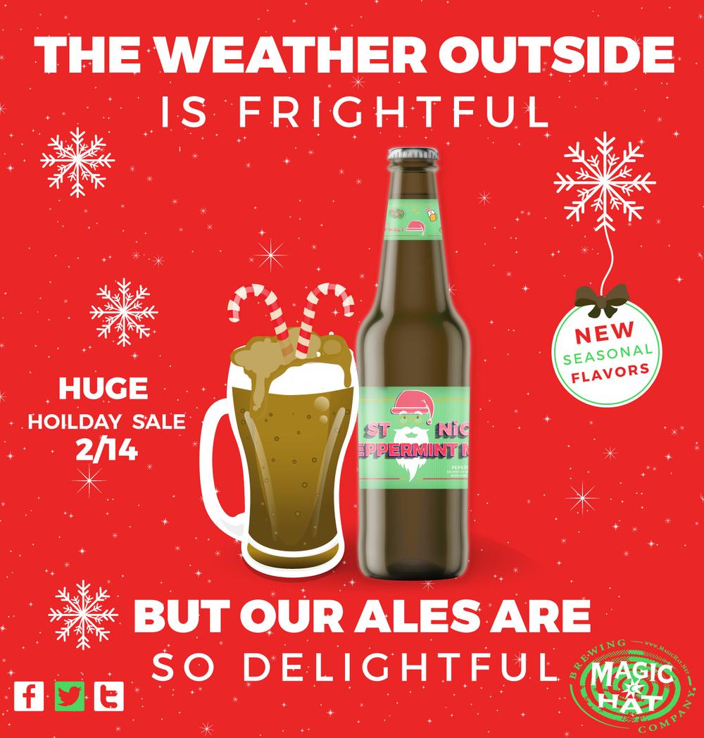 beer-ads1.jpg
