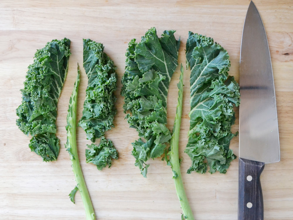 H2_Healthy_Kale_Salad_Stems_2.jpg