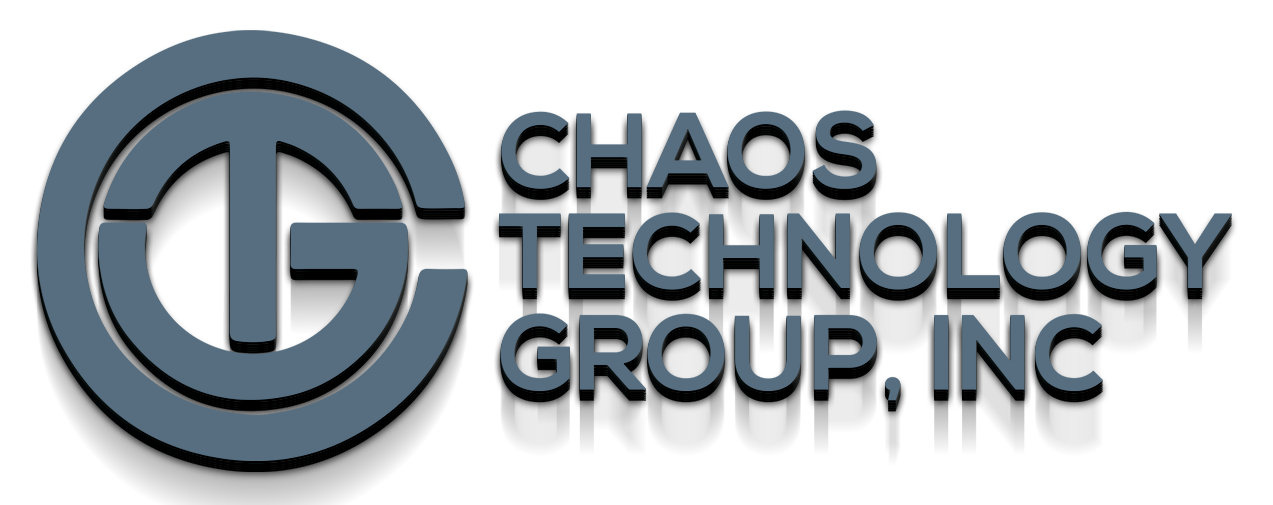 Chaos Technology Group
