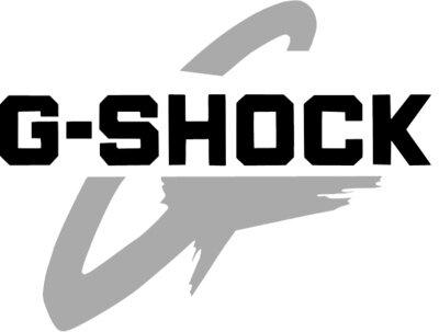 gshock_logo.png