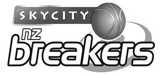 breakers-logo.jpg