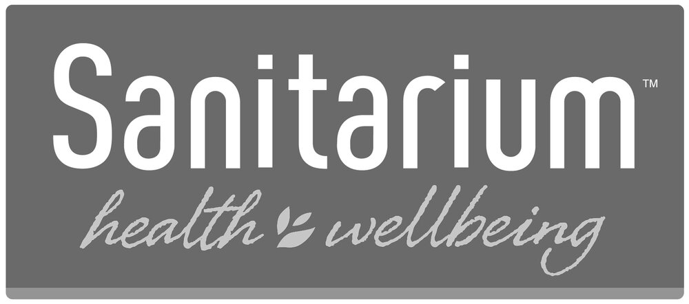 sanitarium_corporate_logo.jpg
