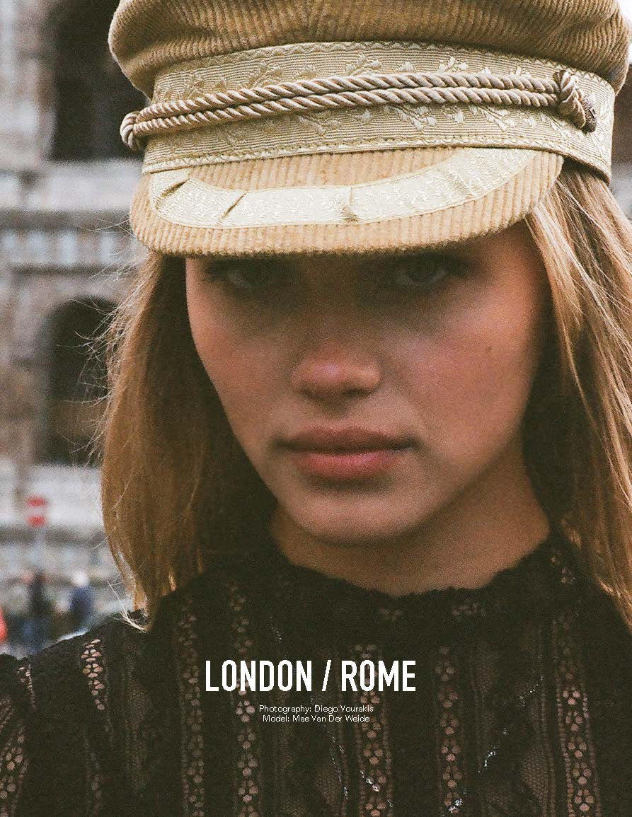 London To Rome - Brixton_Page_01.jpg