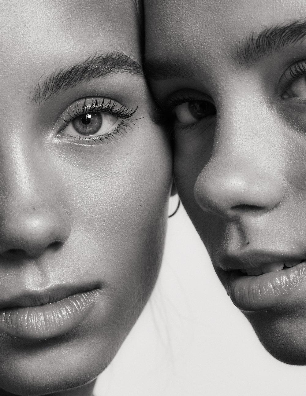 Lisa&Lena_Page_01.jpg
