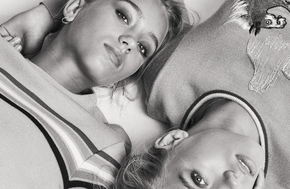 Lisa&Lena_Page_03.jpg