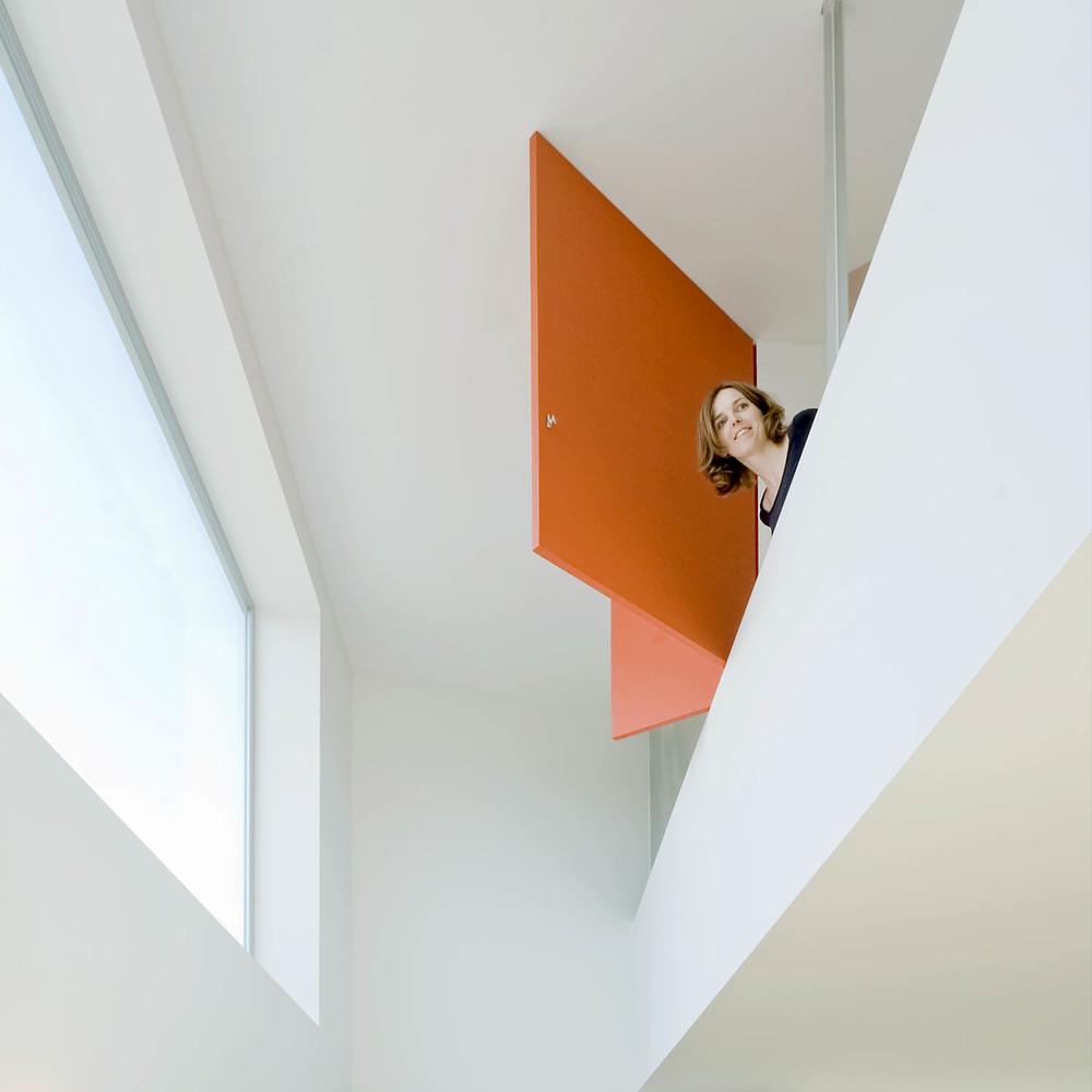GAAGA Architecten