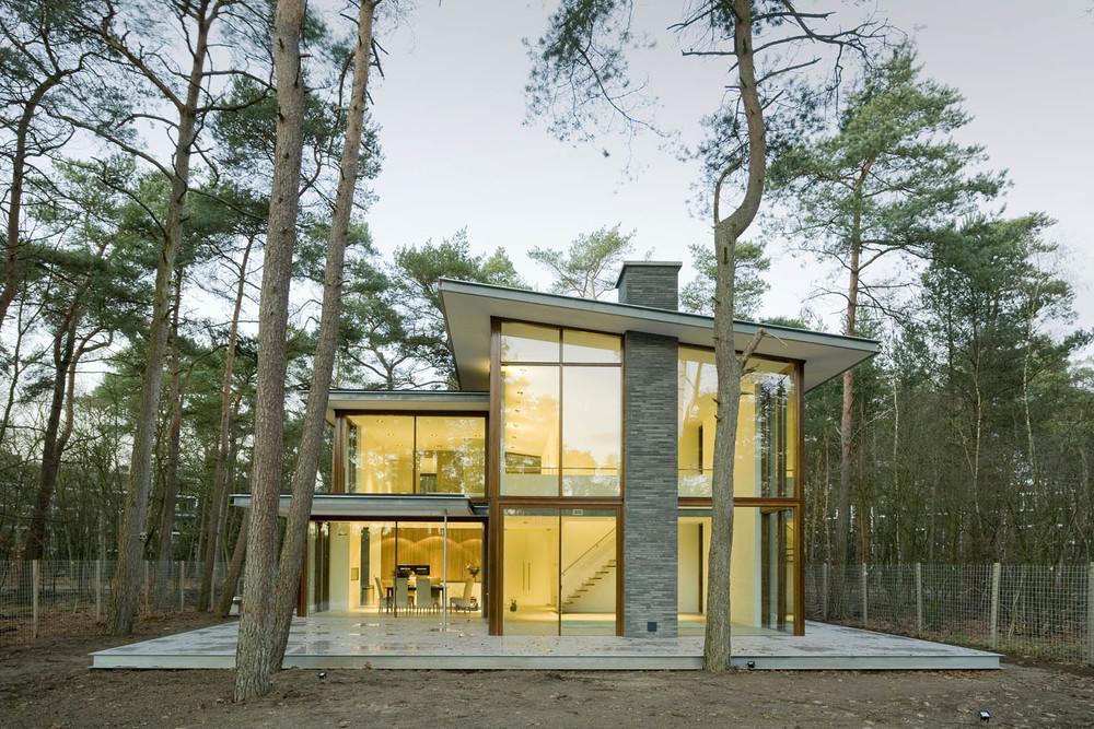 Engel Architecten
