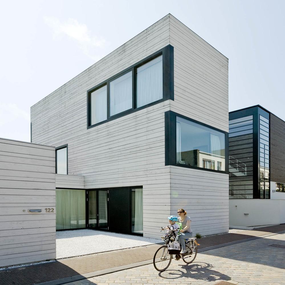 pasel.künzel architects