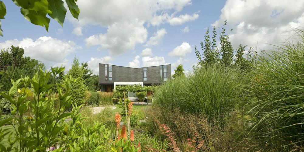 Marc Koehler Architects