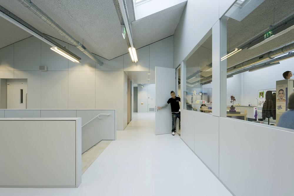 VMX Architects