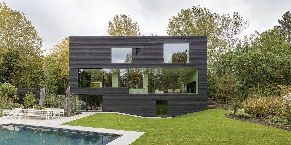 RAU architecten