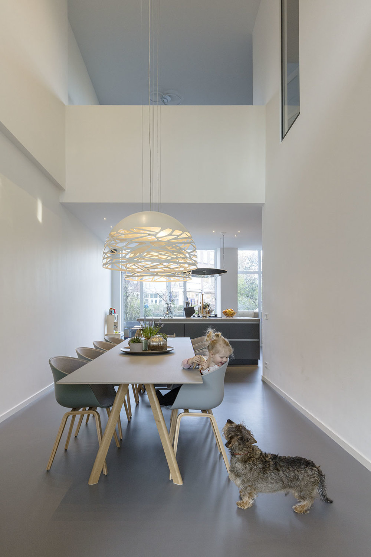 Finbarr McComb Architect