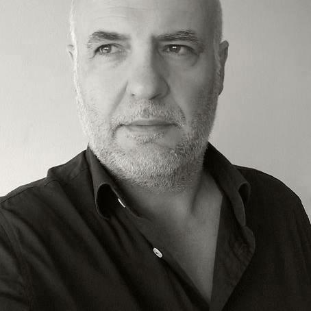 SQ portret.jpg