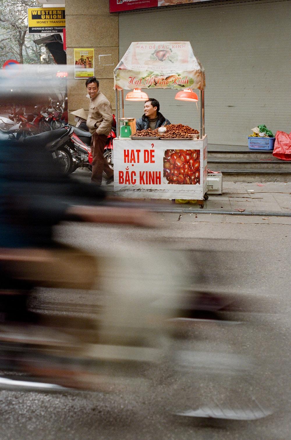 ThailandVietnam-0008.jpg