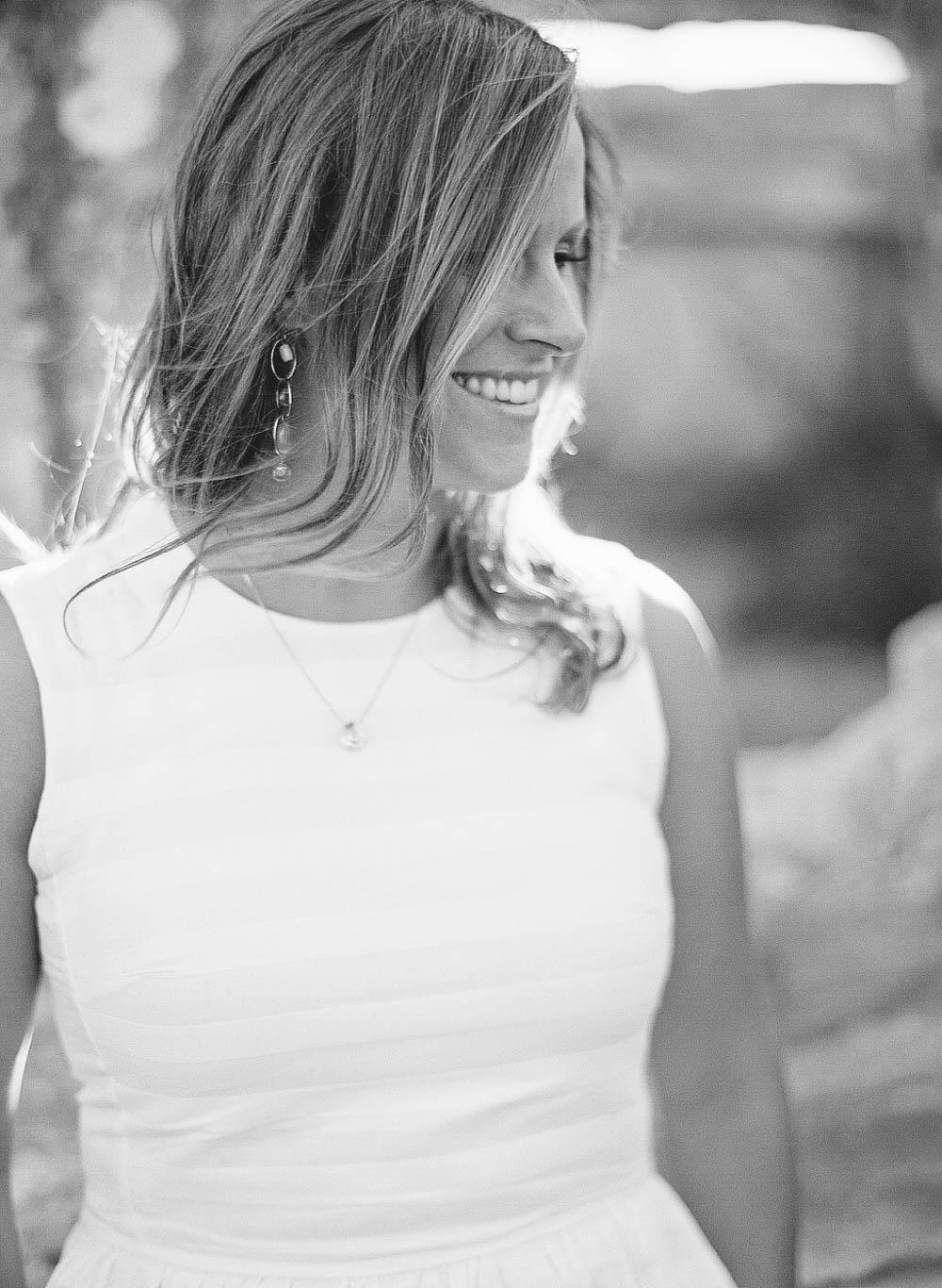 JenniferLambaHeadshotPhotography-0012.jpg