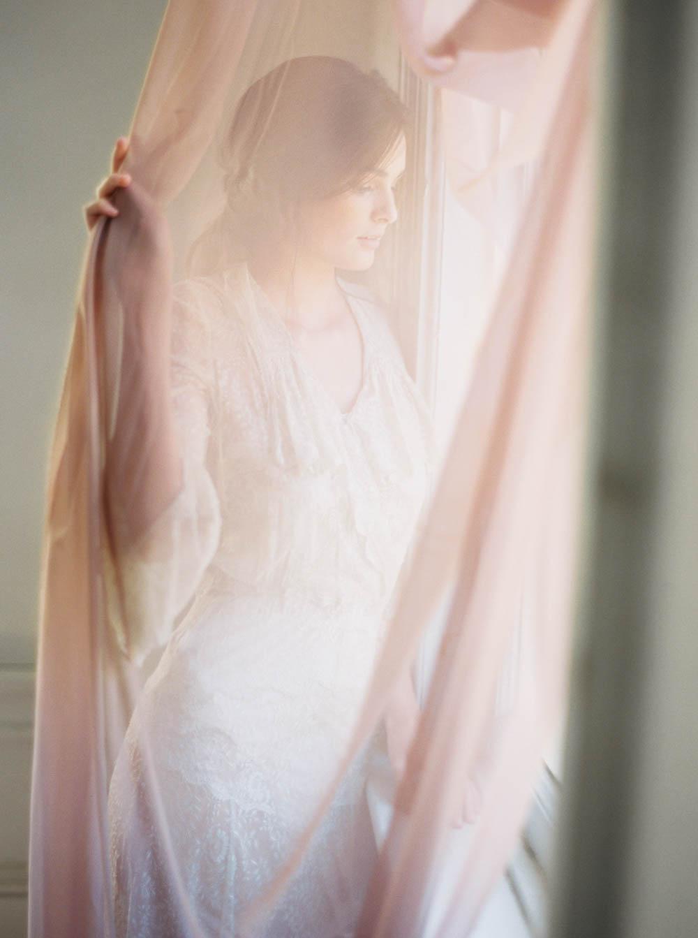 JenniferLambaEditorialPhotography-0006.jpg