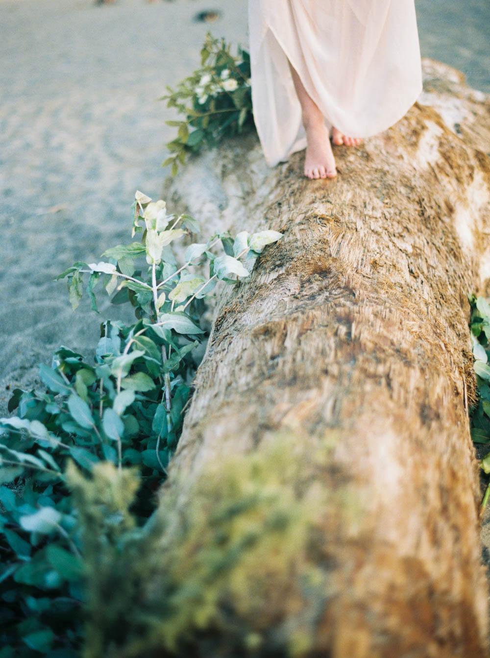 JenniferLambaEditorialPhotography-0015.jpg