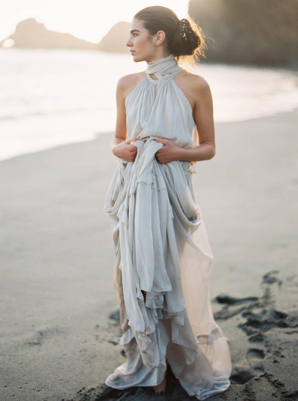 JenniferLambaEditorialPhotography-0018.jpg