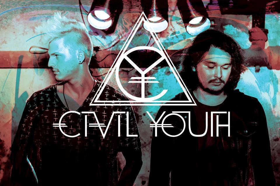 Civil Youth
