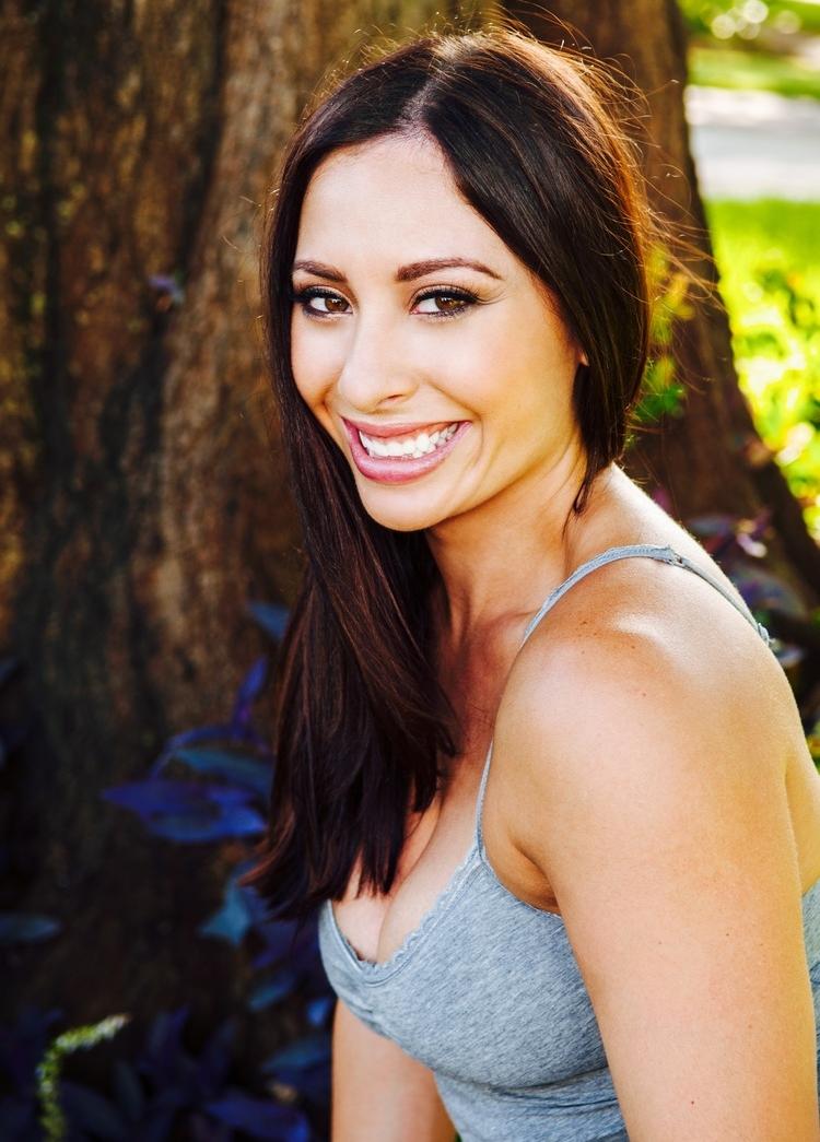 Karlee Perez