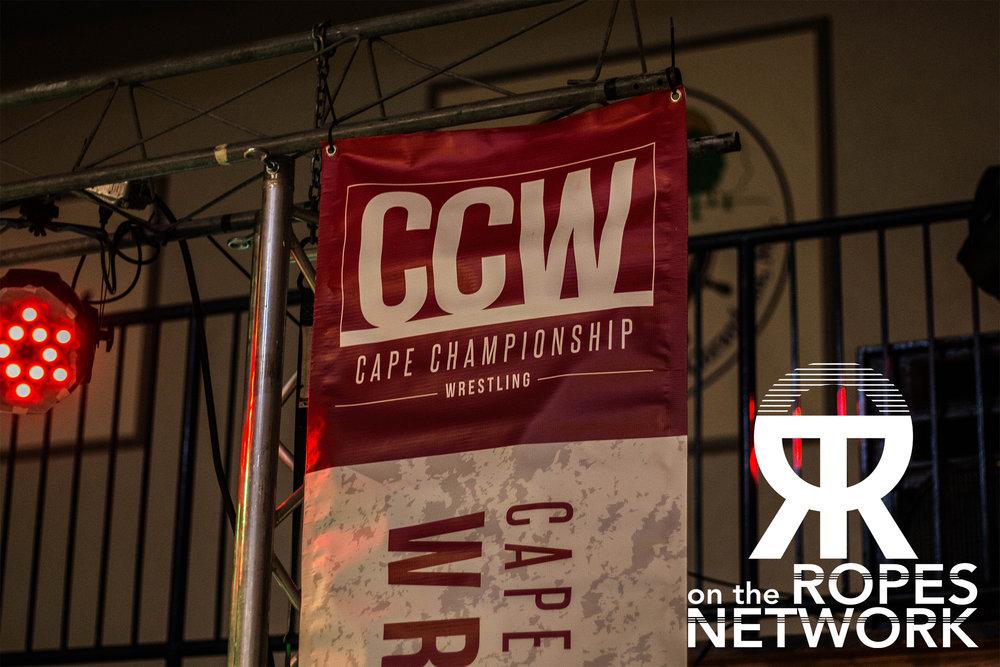 CCW 1.jpg
