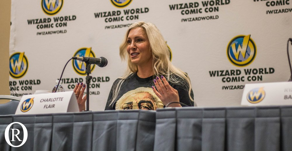 Wizard World Chicago - Day 1 16.jpg
