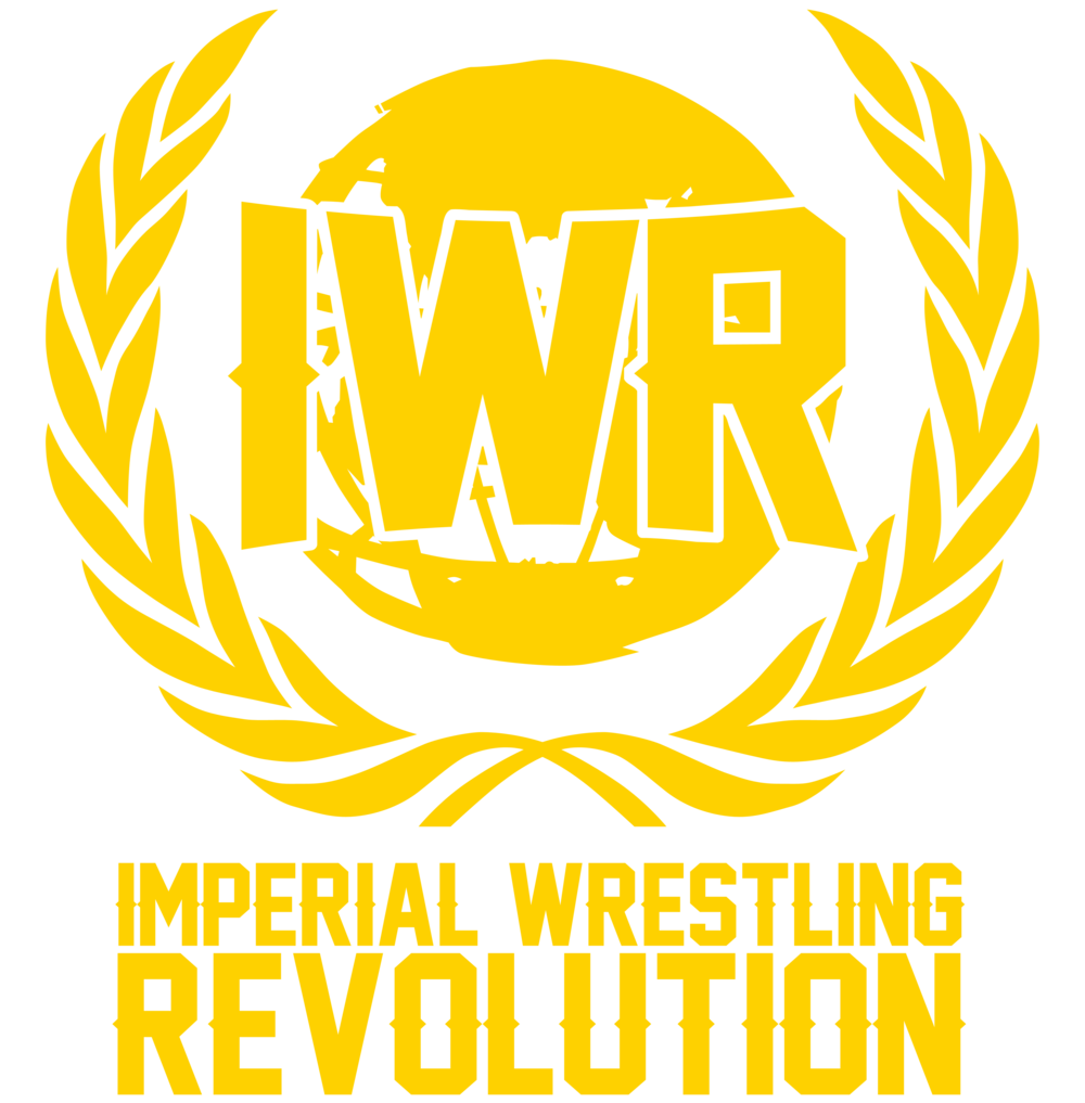 IWR logo yllw.png