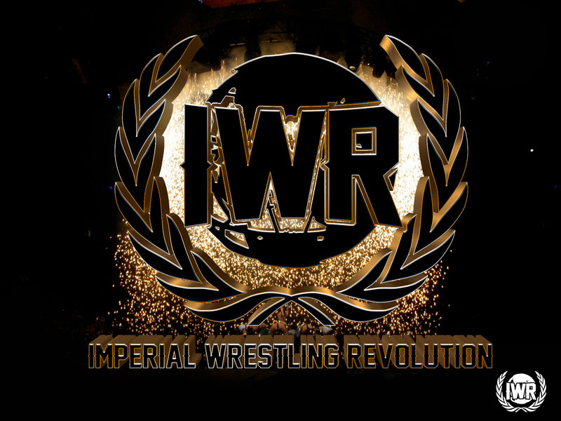 imperial_wrestling_revolution_logo_by_photopops-d8wb2nn.jpg