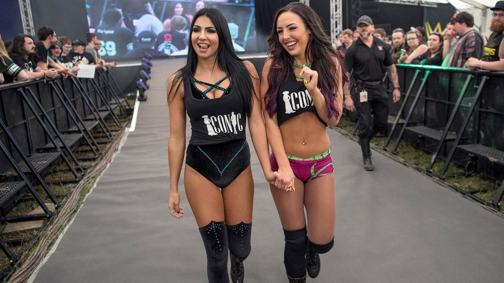 NXT-Live-Download-Festival-UK-9th-June-2017-billie-kay-and-peyton-royce-40485045-1200-675.jpg