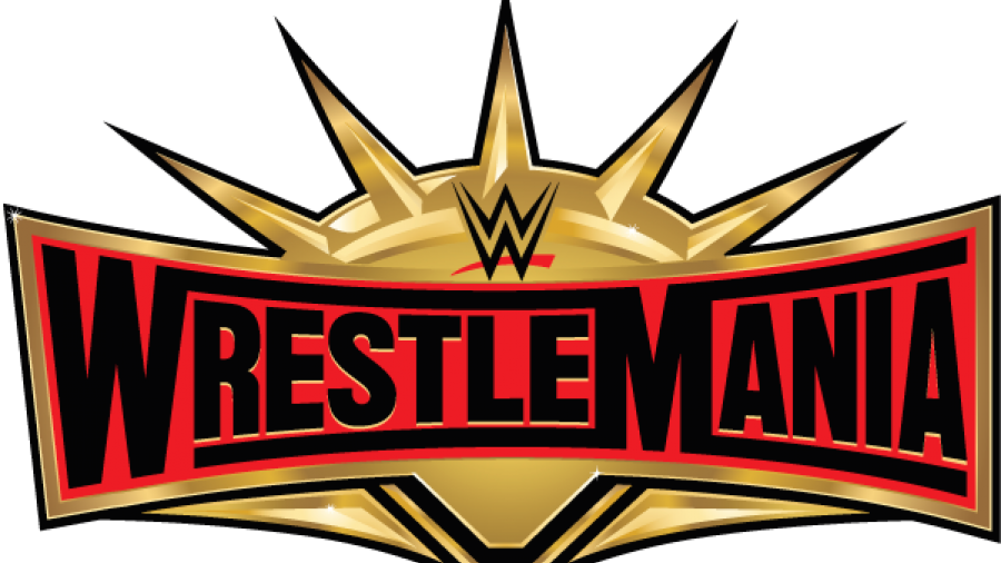 WM35_FullColor_on_Black_without_Date--d40e1dc793dd2cd77370ca79fc096035.png
