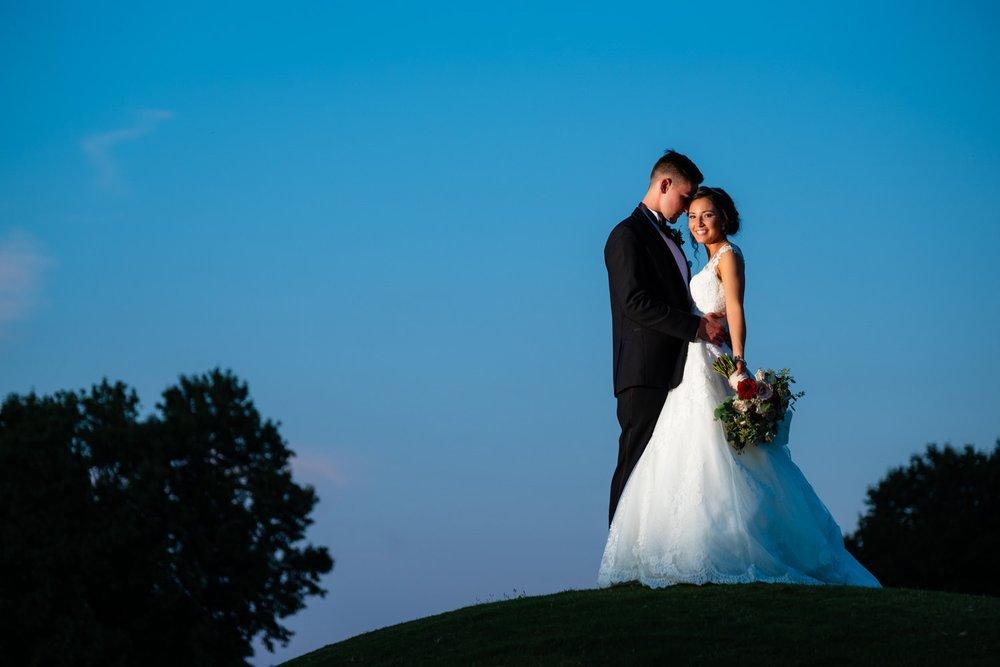 Wedding Photos at Cherokee Country Club.JPG