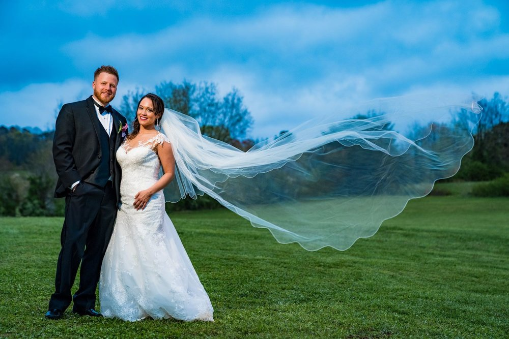 Maryville Wedding Photographers.JPG