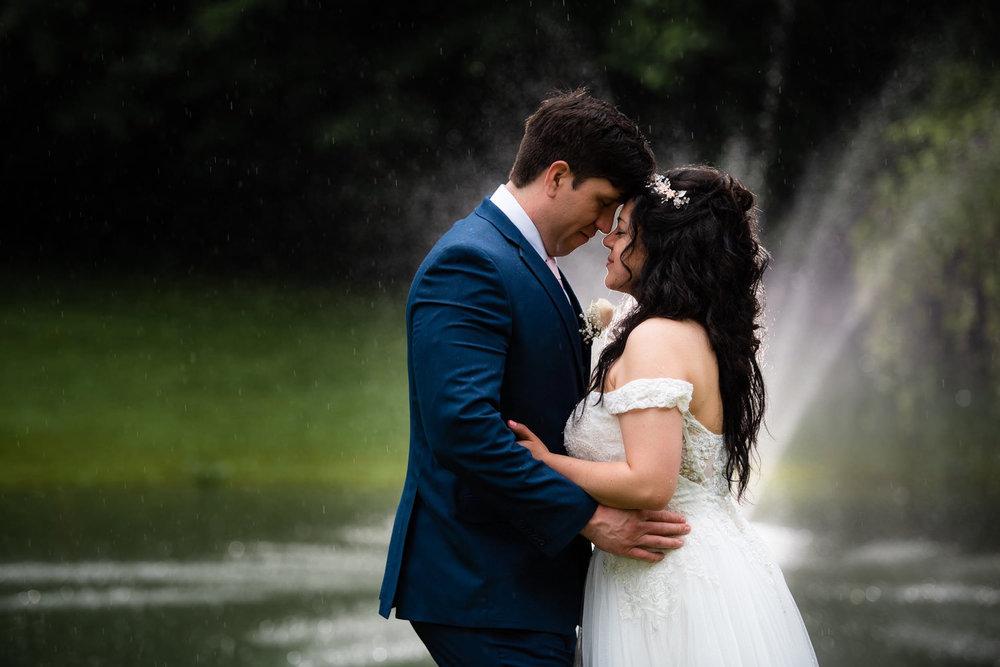 Enchanted Valley Barn Wedding Photgrapher.JPG