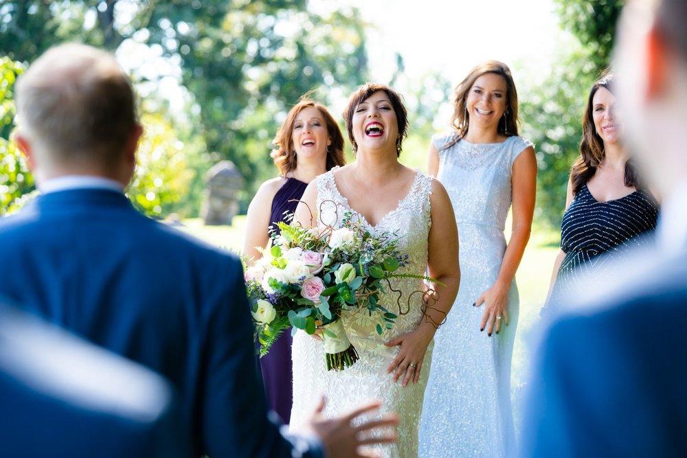 Fun Knoxville Wedding Photographer.JPG