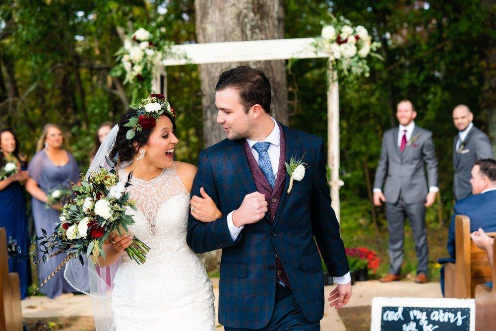 Heartland Meadows Wedding Photo.JPG