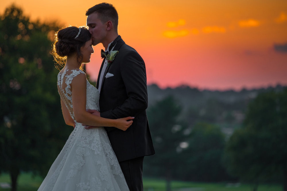 Cheorokee Country Club Wedding Photographer.JPG