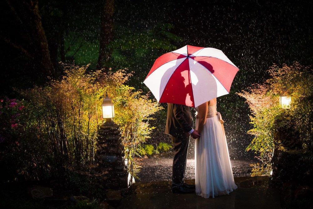 Lily Barn Wedding Photos.JPG