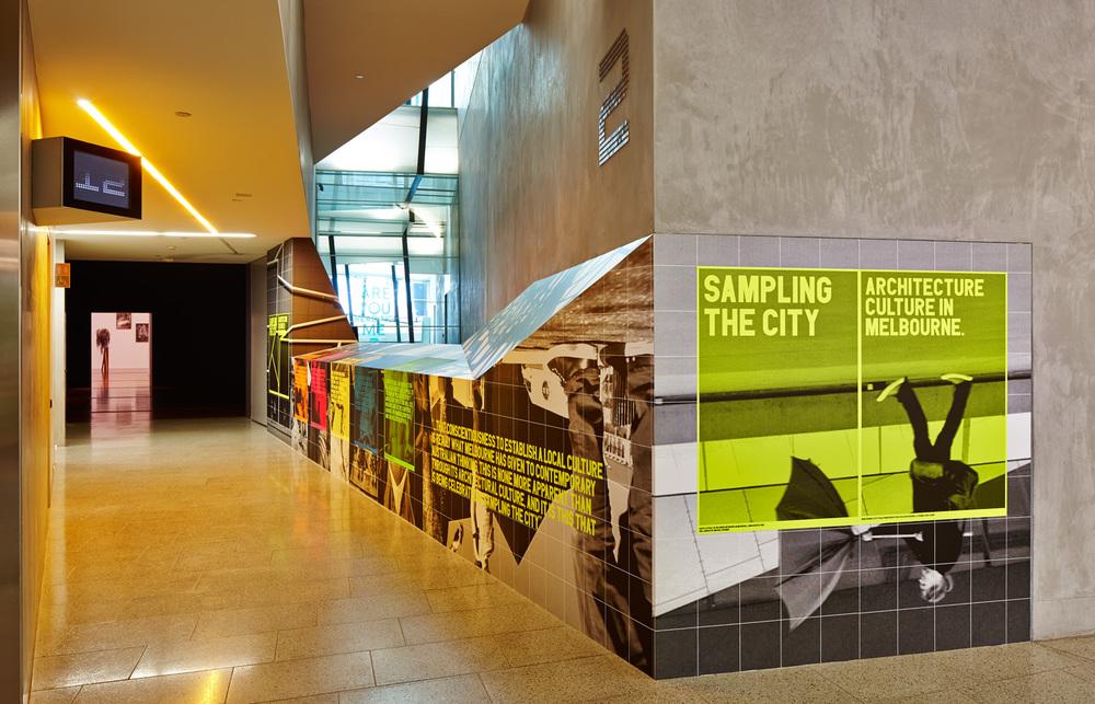 MUIR Sampling the City 01.jpg