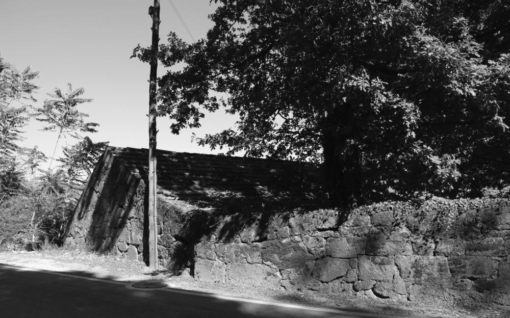 MUIR Porto Antigo 01.jpg