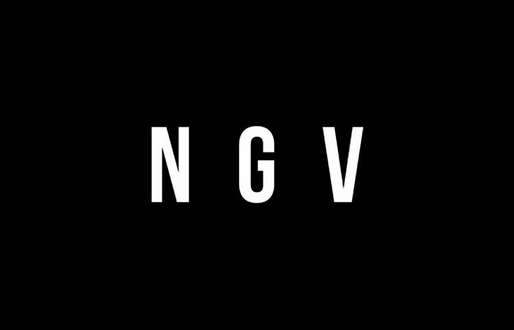 NGV 2017.jpg