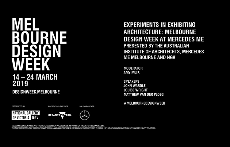 MDW at Mercedes me slides - Exhibiting Architecture - Wed 20 March Rev B_Page_6.jpg