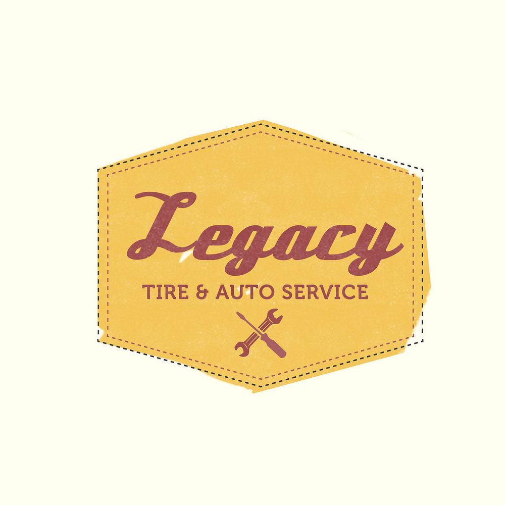 626b862689daad24-Legacy3_9666705567_l.jpg