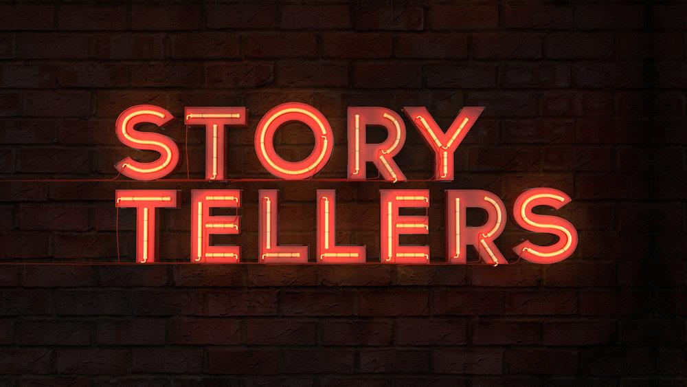 cf22dbb66ec11dbf-Storytellers.jpg